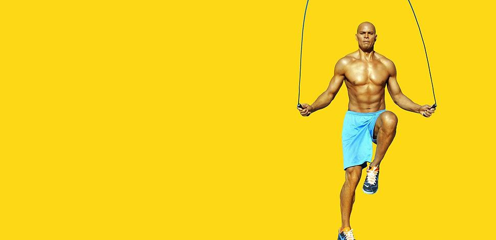 Mike Yellow.jpg