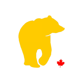 bear-blocks-logo-v4-FB.fw_-600x600 copy.