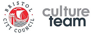 culture team logo RGB.jpg
