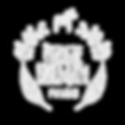 Phoebe-Logo-_white (1).png