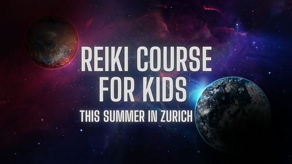 Reiki Course for Kids Facebook Cover .png