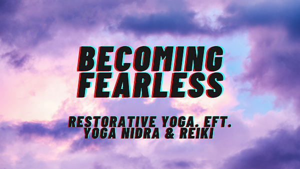 Becoming fearless FB Event Cover .png