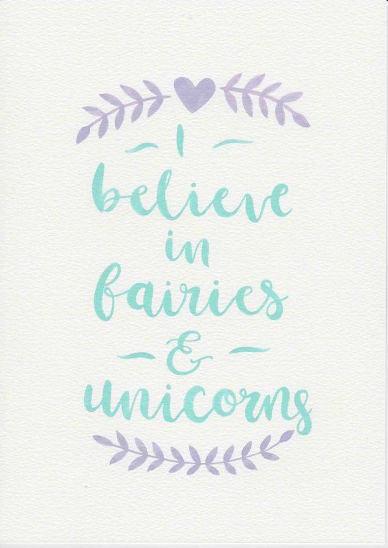 Fairy Card Reading