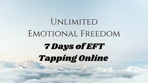 Emotional Freedom EFT July 2021.png