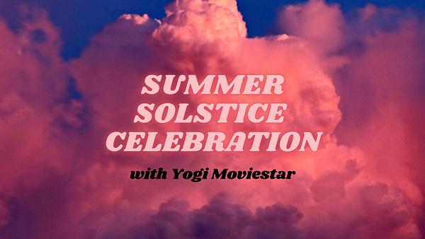 Summer Solstice celebration.png