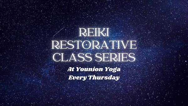 reiki restorative class series.png