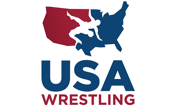 USAWlogo_NewVertical800x500 copy.png