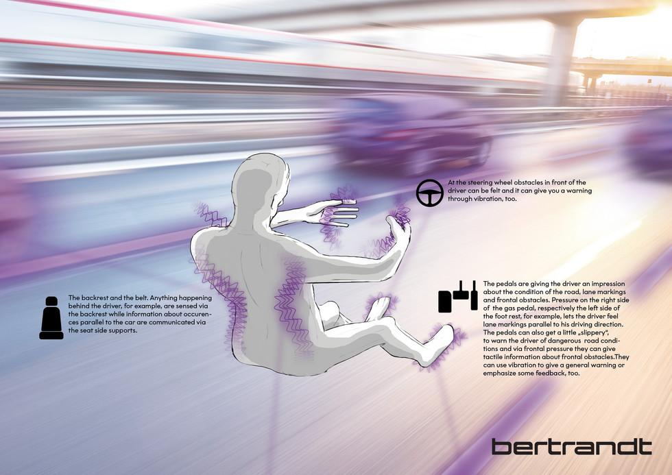 Webexport8.jpg