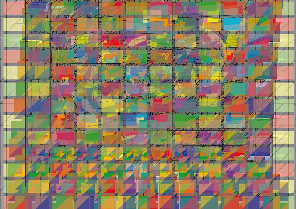 Webbilder38.jpg