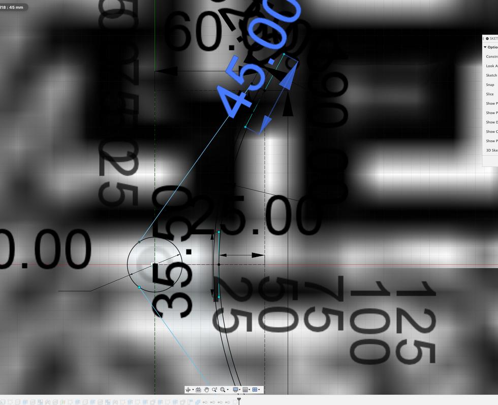 Bildschirmfoto 2020-05-07 um 14.10.07.pn