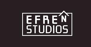 EfrenStudios3.png