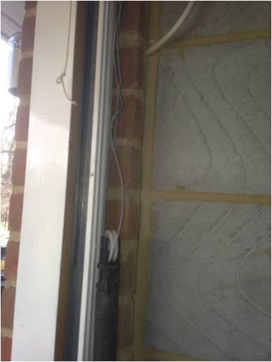 Garage Door Wizards Cambridgeshire New Doors Repairs And