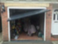 broken garage door.jpg
