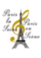 logo-tour-eiffel_web.png