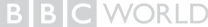 1200px-BBC_World_logo.png