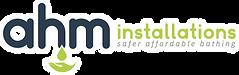 AHM-logo-white-border.png