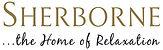 Sherborne spot logo gold-black.jpg