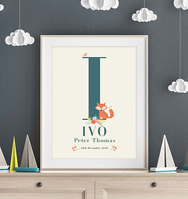 IVO FLAT.jpg