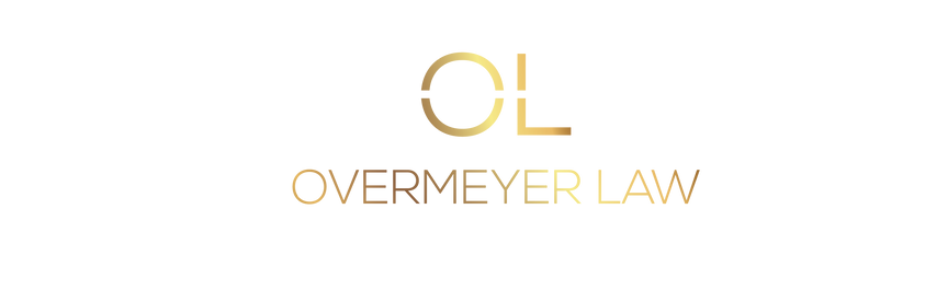 Overmeyer Law2-01.png