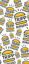 TRIPP-PHONE-WALLPAPER-02.jpg