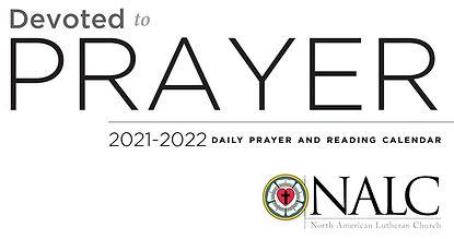 Prayer calendar picture.jpg