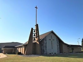 Cross Church-PG.jpg