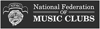 National Federation of Music Clubs (NFMC)