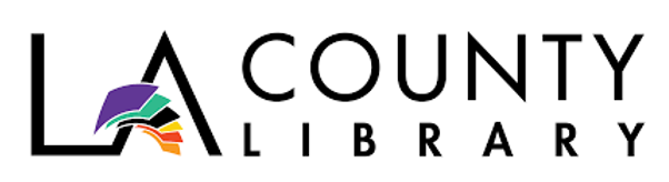 LA County Library logo - banner.png