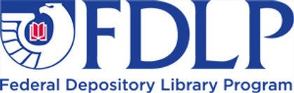 fdlp-emblem-logo-text-color.jpg