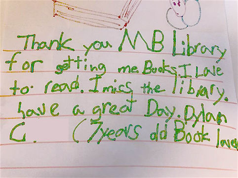 Thank You Library - Dylan C_Oct2020.jpg