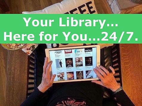 LA County Library.jpg