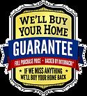 Buyback Guarantee.png