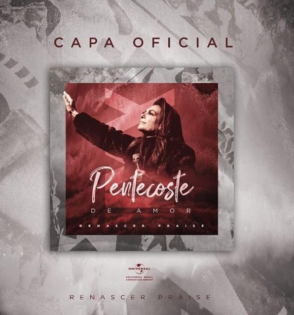 Renascer Praise lançará o single