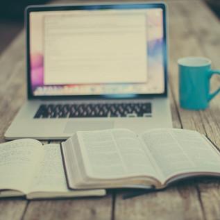 Centro de Estudos Apostólico oferece cursos online