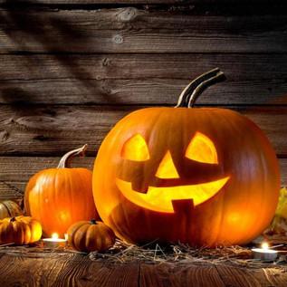 Doces ou travessuras: Como ficam os cristãos no Halloween?