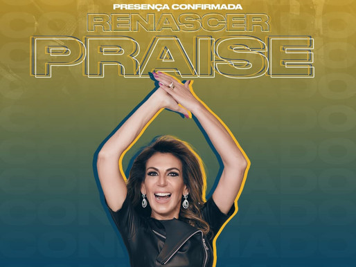 Relembre 3 apresentações do Renascer Praise no palco da Marcha