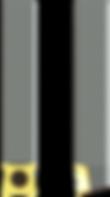 SPUB63 SPUB86 SOMH25 OD SCARFING INSERT TOOL HOLDER
