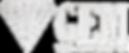 Gem Tool Corporation