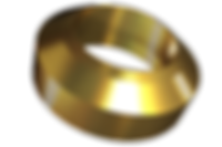 GRO SR AR id cutting ring