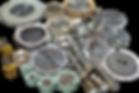 diamond cbn tools