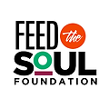 feed the soul.png
