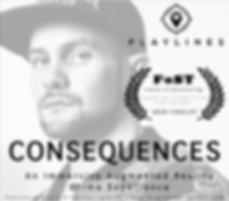 Consequences_Social Media Announcement_T