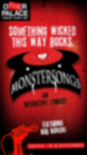 Monstersongs_Nov5_Screen_1080wx1920h.jpg