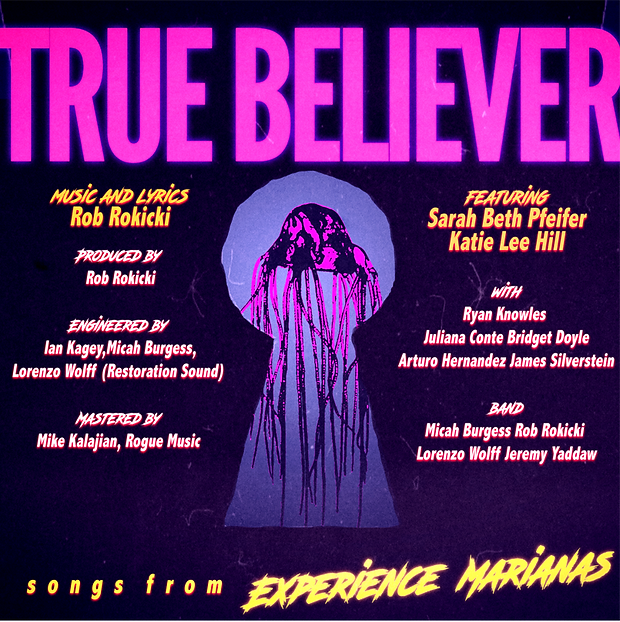 Believer_Poster.PNG