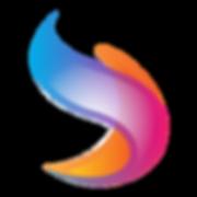 logo showpixelvr.png
