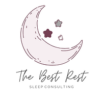 The Best Rest (2).png