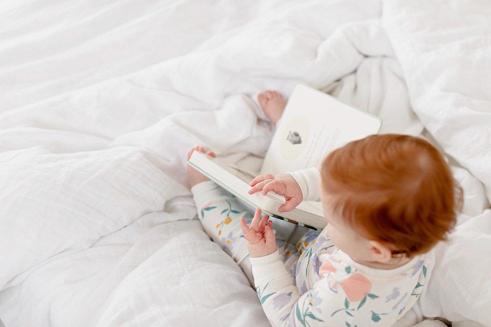 little-zs-sleep-consulting-becca-campbell-brand-photography-MOP_297A2135-Edit copy.jpg