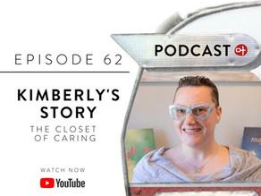Wishbeads Podcast with Alexa Fisher 6.11.21