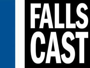 Fallscast Interviews Kimberly Stimmel, Organizer of Closet