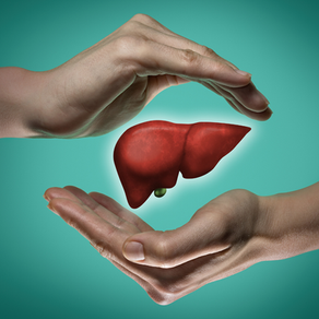 Spring has sprung, but how is your Liver?